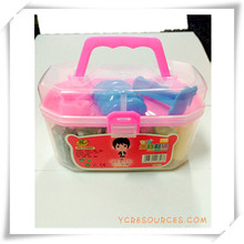 Promotional Plasticine for Promotion Gift (OI31020)