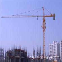 Hsjj Brand New Jib Crane with Crane Top