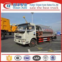 New Dongfeng 6000Liter bitumen sprayer