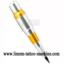2013 maquillaje profesional permanente Kit Tattoo Eyebrow Lip eyeline pluma de maquillaje