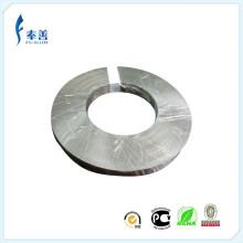 Bande d'alliage d'aluminium Chrome Ferro 0cr20al5 Ocr20al5 0cr21al6 Ocr21al6