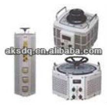 TDGC2 / TSGC2 Régulateur de tension à moteur
