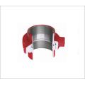 Fig50/100/200/206/207/400/602/1002/1003/1502 API Link Bohrschläuche Rohrfittings Hammeranschluss