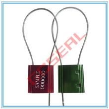 GC-C1504 высокой безопасности уплотнение кабеля