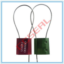 GC-C1504 alta segurança vedação do cabo