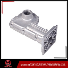 The best choice factory directly transmission parts chery cowin input shaft