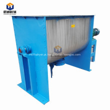 misturador de fita automático / liquidificador para pó / alimentos