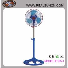 10inch Stand Fan Industrial Fan (FS25-1)