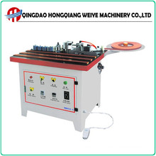 MD515A Curve Edge Banding Machine