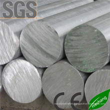 China Titanium Alloy Industrial Titanium Bar