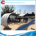 Гибочная машина для гибки гибких труб SGS