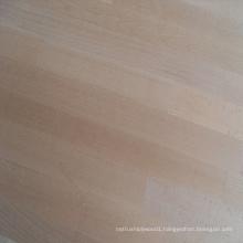 A/A Grade Beech Wood Finger Joint Board