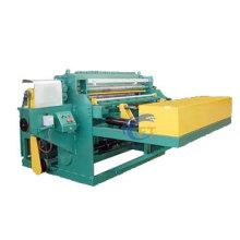 Brick Reinforcement Mesh Welding Machine