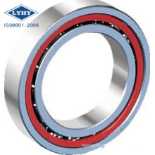 High Precision Angular Contact Ball Bearing 71910 C P4