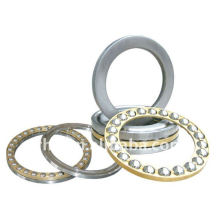 High quality NSK Thrust Ball Bearing 52220