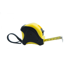 5m/19mm measuring tape ABS case
