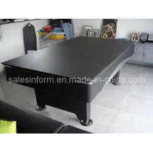 Профессиональный бильярдный стол (KBP-8011G)
