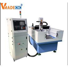metal milling machine 6090 price