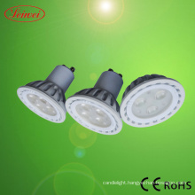 Good Price SMD LED Spot Light