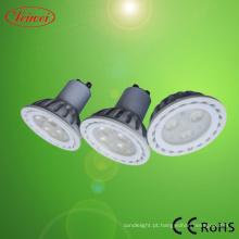 Bom preço SMD LED Spot Light