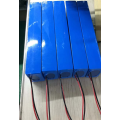 High Power 48V 40ah LiFePO4/Lithium Battery for Electricity Vehicle