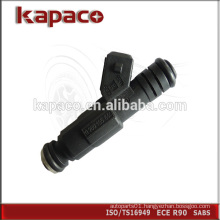 Car parts fuel injection injector for Ford oem 0280155844