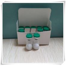 Peptides PT141 pour Adulte avec SGS