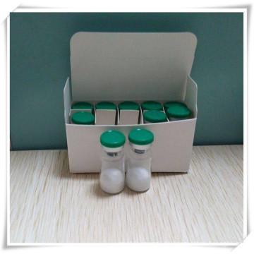 Peptide PT141 für Erwachsene mit SGS