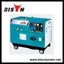 Générateur de soudage diesel de avt 5kw