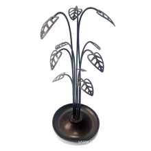 Tree Design Jewelry Hanger