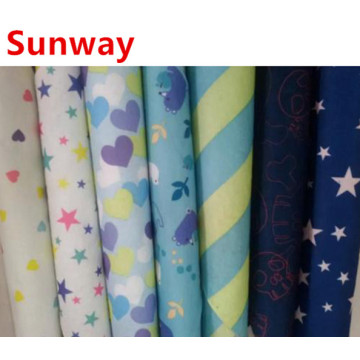 Custom Non-Woven Fabric Laminated