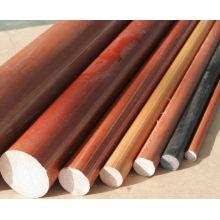 Phenolic Cotton Cloth Laminated Sheets, Jointing Sheet / Rod