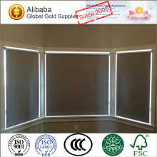 Novel Product with High Quality of Competitive Price Window Roller Shades Designs