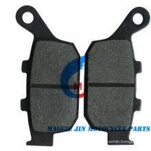 Motorcycle Parts Motorcycle Brake Pads for Cbr250