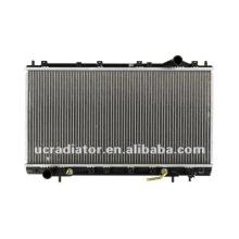 Radiateur automatique pour Dodge / Chrysler