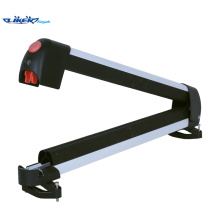 Aluminum Kayak Car Roof Rack (LK-6101)