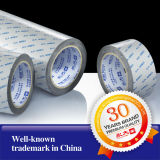 High temperature resistance double face tape