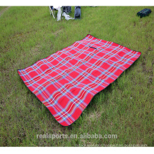 Factory Supplier camping mats for outside of Higih Quality