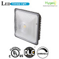 120watt led gas station light fixture