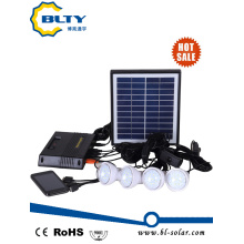 Solar Lighting System Solar Lighting Kits