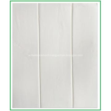 Slab-form Pre-dispersed Rubber Foaming Agent OBSH-50