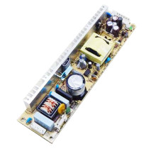 significa bien LPS-75-24 24v 4a fuente de alimentación dc24v fuente de alimentación