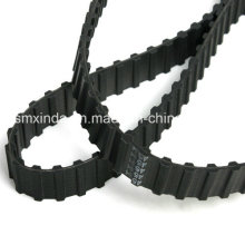 Super High Torque Rubber Timing Belt