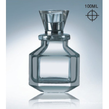 T570 Parfümflasche