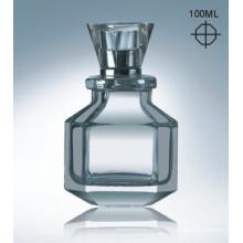 Botella de perfume T570