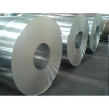 Espelho Bobina / tira de alumínio para Decoração 1060 - H18
