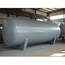 Chemical Reactor/Pressure Vessel