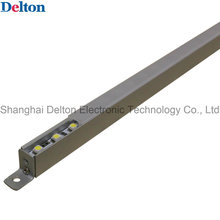 DC12V 4.8W CE homologué LED Cabinet Light Bar