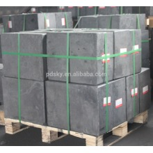 High Pure Carbon Graphite Bricks