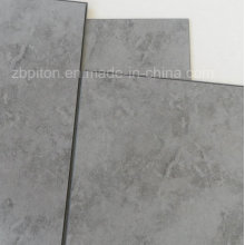 Durable Vinyl PVC Floor Tile with Best Price